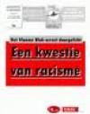 een kwestie van rasisme