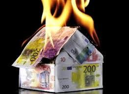 images (1) randend geld