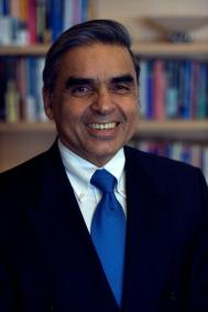 Kishore Mahbubani-new