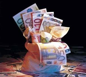 zak euros