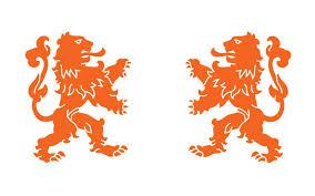 ned leeuwen