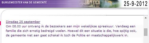 burgemeester-blog-1