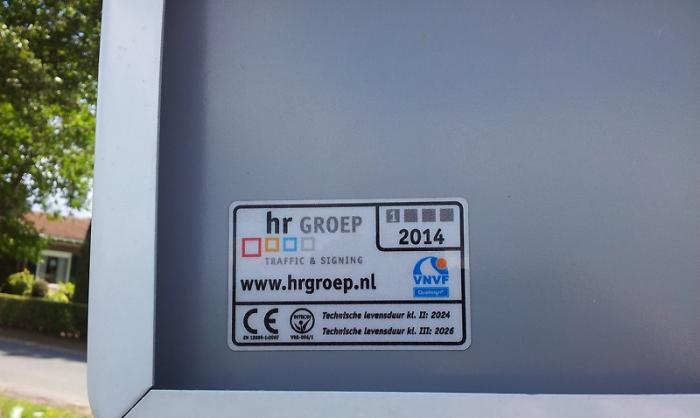 Groeneweg-9-hummelo-bord-2.jpg
