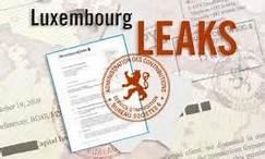 luxembourg-leaks