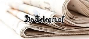 telegraaf-htm