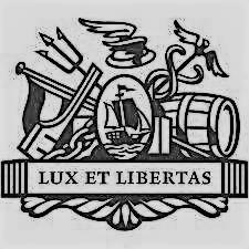 Lux et libertas (2)